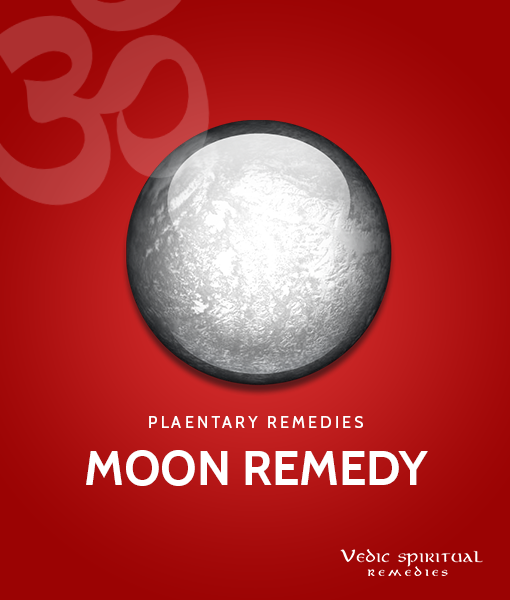 Moon Remedy