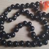 Black Keruva Mala
